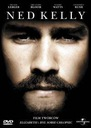 NED KELLY - HEATH LEDGER, ORLANDO BLOOM - HIT