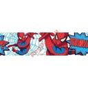 Bord pasek border Spider-Man spiderman Spider Man