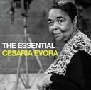 CESARIA EVORA - The Essential [2CD]