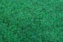 Wykładzina SZTUCZNA TRAWA PATIO szer 133 cm ^*X468 Kolor zielona