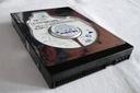 Dysk Maxtor 40GB E-H011-02-3056 IDE BADY/Warszawa