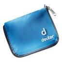 Portfel Deuter Zip Wallet bay