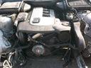 SILNIK BMW 520  E39 2,0D