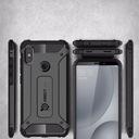 Etui Pancerne DIRECTLAB do Xiaomi Mi A2 Lite Kod producenta 014908
