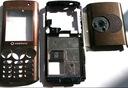 ORYGINALNA obudowa K630 Sony Ericsson