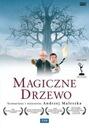 MAGICZNE DRZEWO Serial TVP Dla Młodzieży DVD wy24h