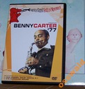BENNY CARTER montreux '77 jazz SMITH bryant DTS