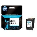 HP301 tusz drukarki DeskJet 1000 1050A 2050A 3050A