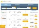 Pozabankowe.info - porównywarka pożyczek, 49 ofert