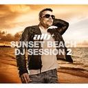ATB SUNSET BEACH DJ SESSION vol. 2 /2CD/