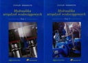 Hydraulika urządzeń wodociągowych Tom 1,2 TW WNT