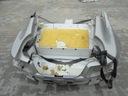 Błotnik tylny Tył Dupa Aston Martin Vantage Coupe
