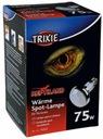 Lampe Wärmelampe Punkt 75W TRIXIE 76002