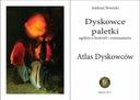 дискусы  , Атлас дискусов Издание II
