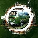 Vavamuffin - Inadibusu CD доставка товаров из Польши и Allegro на русском