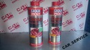 Czyści wtryski Diesel Spulung 2666 Liqui Moly