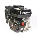 silnik spalinowy LIFAN 6,5KM GX200 ubijak gokart
