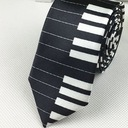 175ff69791e0a9 Krawat muzyczny - Allegro.pl - Więcej niż aukcje. Najlepsze oferty ...