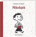 MIKOŁAJEK / LEKTURA / TWARDA / NOWA WYS.24H