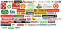 STARTER INTERNET ORANGE FREE 200 GB Operator Orange