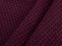 DOT Tkanina meblowa dekoracyjna obiciowa materiał Kolor beże i brązy czerń fiolety pomarańcze i czerwienie szarości zielenie inny kolor