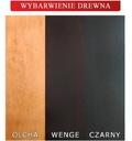NAROŻNIK ORFEUSZ MAXI -wym.283cm x182cm OD BRATTEX Kolor obicia Inny kolor