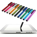 Etui obrotowe Samsung Galaxy TAB S 8.4 +GRATISY!! Kolor wielokolorowy