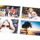 odbitki 1000 zdjęć 10x15 wywoływanie wywołanie Liczba zdjęć 1000 szt.