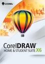 Corel DRAW X6 PL ДОМАШНИЙ 3 ПК, CorelDRAW доставка товаров из Польши и Allegro на русском