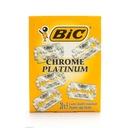 BIC Żyletki 100 sztuk (20x5)