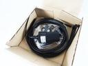 ADAPTER ZASILANIA BMW E39 E46 E60 E90 65412346596