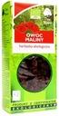 MALINA - OWOC MALINY 50g Herbata ekologiczna