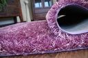 DYWAN SHAGGY LILOU 160x230 fiolet/róż POLI #DEV157 Kształt Prostokąt