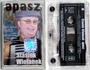 Стасек Wielanek - Apasz (ZIC ZAC) картридж ОЧ. доставка товаров из Польши и Allegro на русском