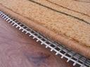 MATA ANTYPOŚLIZGOWA 80cm pod dywan chodnik ^*Q1760 Przeznaczenie do wnętrz