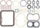 комплект прокладки Instagram сальники двигателя Fiat 126p 650