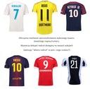 Koszulka NEW BALANCE LIVERPOOL FC JR size 140 Właściwości oddychające