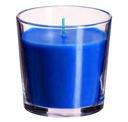 1кг Парафин для литья свечей белая воск гранулы