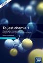 To jest chemia 1 Z. rozszerzony Nowa Era + E-Testy
