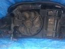 MINI COOPER ,ONE R50-R52 Телевизор Передний Комплектный AUT