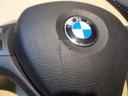 BMW X5 E70 X6 E71 MPAKIET KIEROWNICA KOMPLETNA Producent części BMW OE