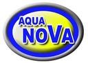AQUA-NOVA NCF-600 FILTR ZEWNĘTRZNY MAX 200L GRATIS Rodzaj mechaniczny biologiczny chemiczny