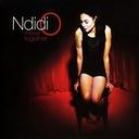 NDIDI O move together _(CD)_