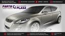 ORG!! REZONATOR FILTRA POWIETRZA ELANTRA 2015- Producent części Hyundai (oryginalne OE)