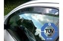 OWIEWKI SZYB HEKO VW SHARAN 1995-2010 PRZÓD EAN 5905784873091