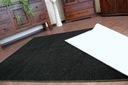 DYWAN 100x150 TRENDY czarny jednolity @24976 Marka Dywany Łuszczów