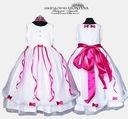 Sukienka tiulowa BETI wesele Producent bł 134/140 Rozmiar 140