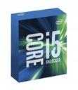 Laptop Fujitsu E754 i5 8GB 480GB SSD HDMI Win7 W10 Liczba rdzeni procesora 2