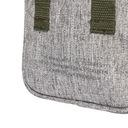 saszetka organizer torebka torba adidas CE3800 Marka adidas