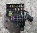 Skrzynka bezpiecznikow VW Skoda Seat 3C0880204D